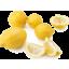 Photo of Lemons - 2nd Quality