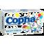 Photo of Copha 250gm