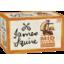 Photo of James Squire Mid River 3.5% Pale Ale Stubbies