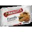 Photo of Arnott's Family Assorted 500g