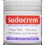 Photo of Sudocrem Healing Cream 125g