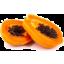 Photo of Papaya Cut Per Kg