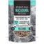 Photo of Byron Bay Macadamia Muesli - Paleo Mix Muesli