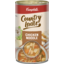 Photo of Campbell's Country Ladle Soup Chicken Noodle 500g