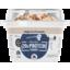 Photo of Community Co  Yoghurt Vanilla & Choc Almond Mix 180g