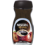 Photo of Nescafe Blend 43 Coffee 150g