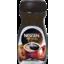 Photo of Nescafe Blend 43 150g