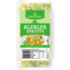 Photo of Sproutman Alfalfa Sprouts