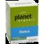 Photo of Planet Organic - Detox - 25 Tea Bags
