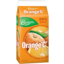Photo of Brownes Orange C Chilled Fruit Drink 25% Orange 600ml