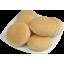 Photo of Hamburger Buns 6 Pack
