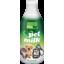 Photo of Vitapet Pet Milk Bottle 1L