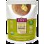 Photo of Cusi - Green Banana Pancake Mix - 200g