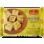 Photo of Haldiram's Soan Papdi Yellow 500g