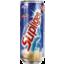 Photo of Nestle Supligen Vanilla