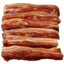 Photo of Otway Pork Rashers Rw