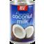 Photo of Tcc Coconut Milk 165ml