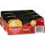 Photo of Bundaberg Rum Extra Smooth Red & Cola Can 375ml 3x10 Pack