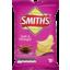 Photo of Smith's Salt & Vinegar Chips