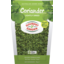 Photo of Gourmet Garden Coriander Lightly Dried 8g