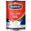 Photo of Coconut **Milk** Trident