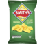Photo of Smith's Chicken Chips