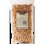 Photo of Yummy P/Nuts Unsalt Aust 500g