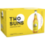 Photo of Two Suns Premium Dry Carton 24