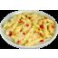 Photo of WW Salad Chicken Pesto Pasta 200g