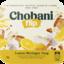 Photo of Chobani Flip Lemon Meringue Tang Greek Yogurt 140g