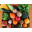 Photo of Singles Fruit & Veg Box