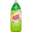 Photo of Ajax Floor Cleaner Stone Safe Baking Soda Recycled Bottle 750ml