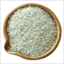 Photo of Daawat Basmati Rice