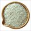 Photo of Rice - Basmati - White - Bulk