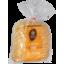 Photo of Ancient Grains - Oat Sourdough Bread