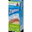 Photo of Ziploc Sandwich Bag 50