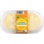 Photo of WW Lemon Cheesecake 2 Pack