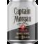 Photo of Captain Morgan & Cola Barrel Serve Can