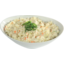 Photo of Speirs Coleslaw Kg