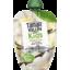 Photo of Tamar Valley Kids Greek Yoghurt Vanilla 110gm