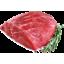 Photo of Beef Sirloin Roast