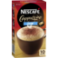 Photo of Nescafe Skim Cappuccino 10 Pack