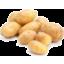 Photo of Macro Organic Potatoes 1.5kg