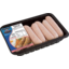 Photo of British Pork Chipolata 480g
