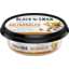 Photo of Black Swan Skinny Hommus Dip 200g