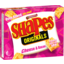 Photo of Arnott's Shapes Originals Cracker Biscuits Cheese & Bacon 180g