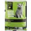 Photo of Best Buy Cat Litter 4kg