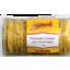Photo of 2munch Gluten Free Crackers 100g