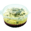 Photo of Trifle Fresh Cream Large Pack