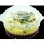 Photo of Trifle Fresh Cream Large 1.08kg